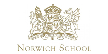 Norwich School  logo