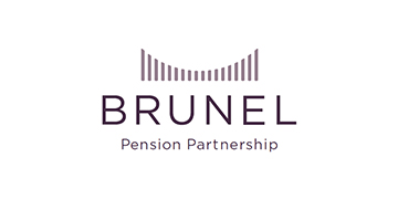 Brunel Pension Partnership logo