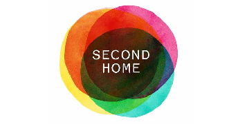 Second Home Ltd logo