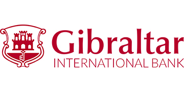 Gibraltar International Bank logo
