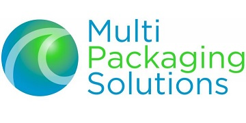 Multi Packaging Solutions Limited logo