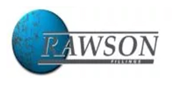 Rawson Fillings  logo