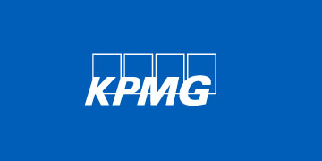 KPMG Professional Services logo