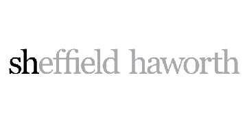 Sheffield Haworth logo